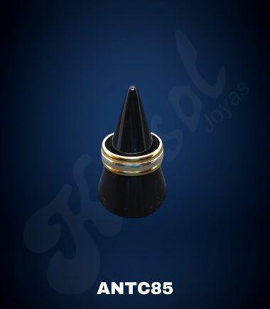 ARGOLLA INGLESA 7MM (ANTC85)