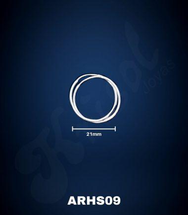 ARO AFRO N5 (ARHS09)