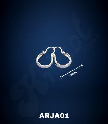 ARO BOTE N1 (ARJA01)