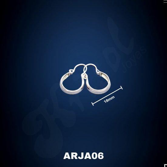 ARO BOTE N1 GRUESO 1,8GR. (ARJA06)
