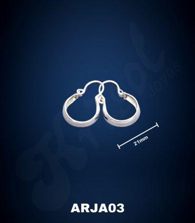 ARO BOTE N3 2,6GR (ARJA03)