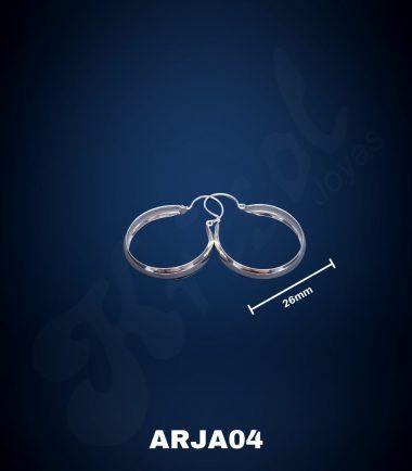 ARO BOTE N4 4,3,1GR. (ARJA04)