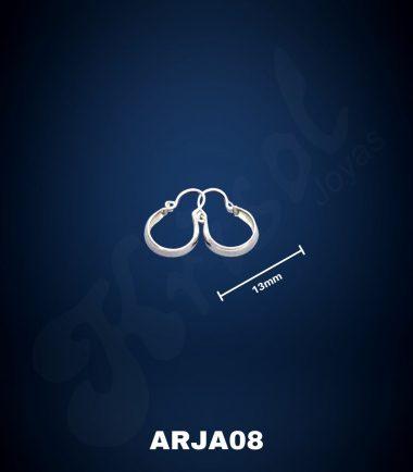 ARO BOTE N O (ARJA08)