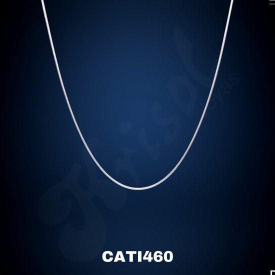 COLA DE TOPO 45CM.3.1GR. (CATI460)